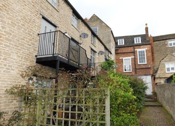 Thumbnail 1 bed property to rent in South Road, Peterborough, Cambridgeshire