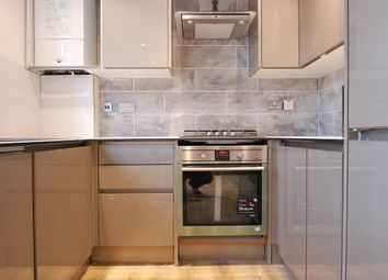 Thumbnail Room to rent in Hornsey Road, London