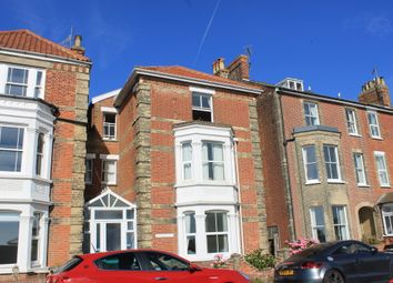 Thumbnail 1 bed flat for sale in Marlborough Road, Southwold
