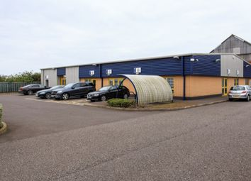 Thumbnail Office to let in Middlemore Road, West Bromwich