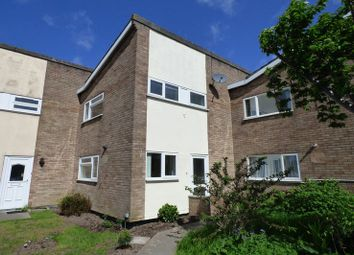 3 bed terraced house for sale in Bideford Road, Worle, Weston-Super-Mare BS22