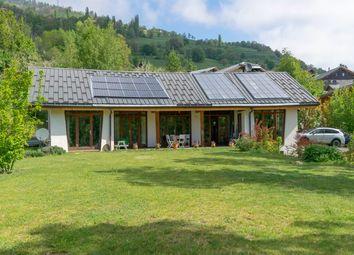 Thumbnail 3 bed villa for sale in 73700 Near Les Chapelles, Savoie, Rhône-Alpes, France