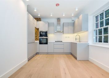 Thumbnail 1 bed flat for sale in The Vine, 154 Stanmore Hill, Stanmore, Middlesex