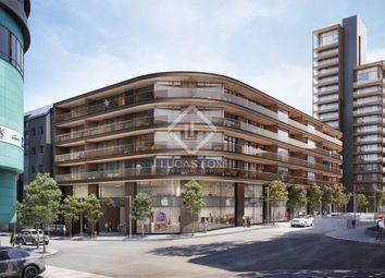 Thumbnail 3 bed apartment for sale in Andorra, Escaldes, And30163