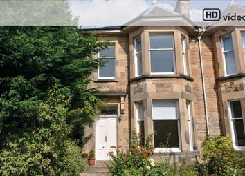 Thumbnail 4 bed semi-detached house for sale in Windsor Place, Stirling