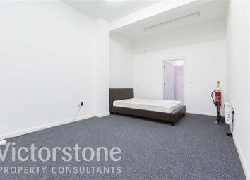 Thumbnail Commercial property to let in Royal College Street, London