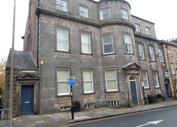 Thumbnail 4 bed flat to rent in Church Street, Lancaster