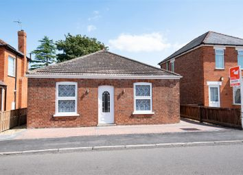 Thumbnail 2 bed bungalow for sale in Park Road, Boston