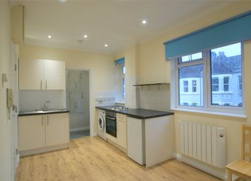 1 bed flat to rent in Chesterfield Mews, London N4