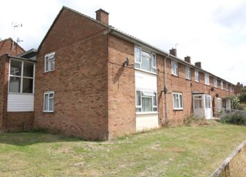 Thumbnail 3 bed property for sale in Fullers Mead, Newhall, Harlow