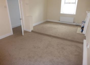 Thumbnail 2 bed property to rent in Creswell Road, Neath