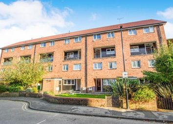 Thumbnail 2 bed flat for sale in Bempton House, Del Pyke, York, North Yorkshire
