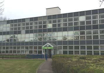 Thumbnail Office to let in 59 Whitchurch Lane, Bristol