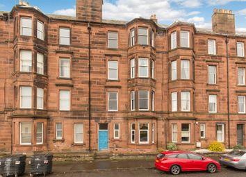 Thumbnail 1 bedroom flat for sale in West Savile Terrace, Newington, Edinburgh