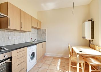 Thumbnail 2 bedroom property to rent in St. Marys Road, London