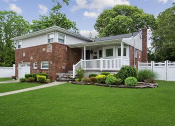 Thumbnail 3 bed property for sale in Merrick, Long Island, 11566, United States Of America