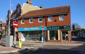 Thumbnail Retail premises to let in Market Square, Hailsham