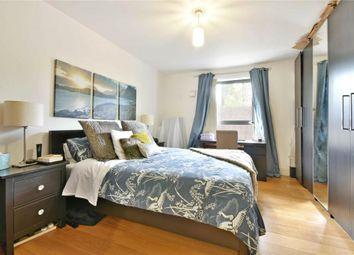 Thumbnail 2 bed flat to rent in Harrow Road, Kensal Green