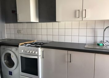 Thumbnail 1 bed flat to rent in Meadslane, Seven King