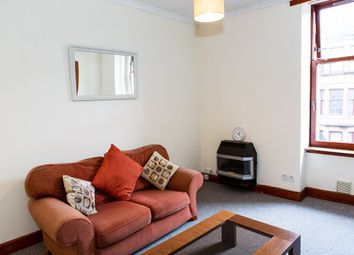 Thumbnail 1 bed flat for sale in Scotstoun Street, Glasgow