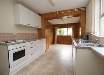 Thumbnail 2 bed property to rent in Kent Avenue, Ashford