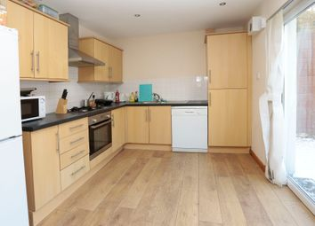 Thumbnail 5 bed town house for sale in Friary Gardens, Dundee