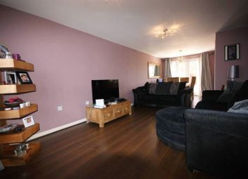 Thumbnail 6 bed shared accommodation to rent in Vesuvian Drive, Liverpool