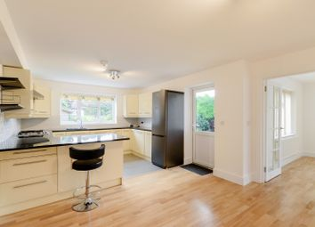 Thumbnail 4 bed semi-detached house to rent in Cotsford Avenue, New Malden
