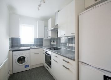 Thumbnail 1 bed flat to rent in Copenhagen Street, Kings Cross