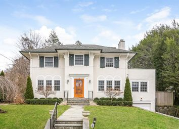 Thumbnail 5 bed property for sale in 132 Brewster Road Scarsdale, Scarsdale, New York, 10583, United States Of America