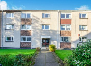 Thumbnail 2 bed flat for sale in Melrose Court, Rutherglen, Glasgow