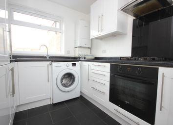 Thumbnail Flat to rent in Southwark Park Road, Bermondsey, Greater London