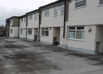 Thumbnail 3 bed maisonette for sale in Eastbourne Road, Middlesbrough