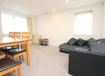 Thumbnail 3 bed flat to rent in Newport Avenue, Limehouse