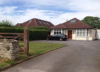 Thumbnail 1 bed property to rent in Honey Bottom Lane, Dry Sandford, Abingdon