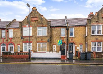 Thumbnail 2 bedroom maisonette for sale in Melfort Road, Thornton Heath