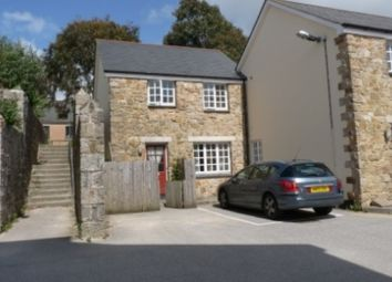 Thumbnail 2 bed property to rent in Meneage Parc, Helston