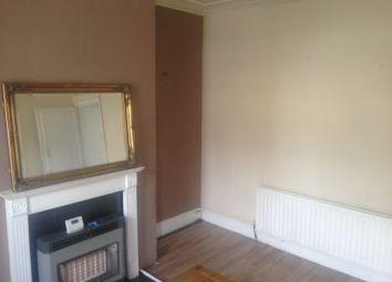 Thumbnail 3 bedroom terraced house to rent in Marsh Street, Bradford