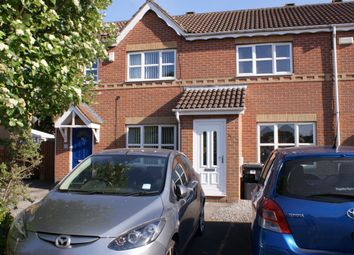 Thumbnail 2 bed town house for sale in Sailors Wharf, Hull, Kingston Upon Hull