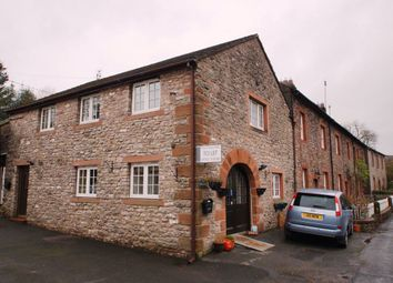 Thumbnail 2 bed property to rent in The Old Smithy, Morland