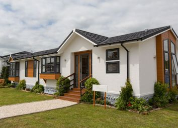Thumbnail Property for sale in Clacton Road, Weeley, Essex
