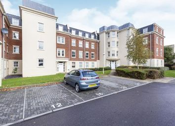 1 bed flat for sale in The Courtyard, London Road, Gloucester, Gloucestershire GL1