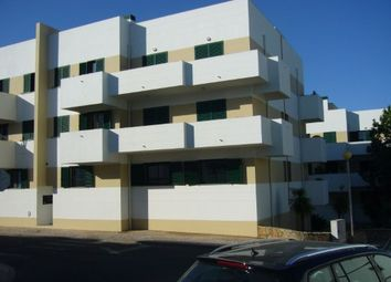 Thumbnail 1 bed apartment for sale in Conceicao E Cabanas De Tavira, Faro, Portugal
