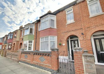 3 bed terraced house for sale in Hilldowns Avenue, Portsmouth PO2