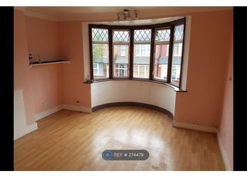 Thumbnail 4 bed semi-detached house to rent in Higham Road, London