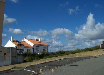 Thumbnail Land for sale in Cercal Do Alentejo, Cercal, Santiago Do Cacém
