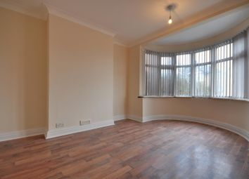 Thumbnail 2 bed flat to rent in Maricas Avenue, Harrow Weald, Middlesex