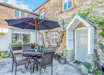 5 bed end terrace house for sale in Gravel Walk, Faringdon SN7