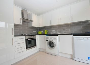 Thumbnail 3 bed end terrace house to rent in Smith Street, Berrylands, Surbiton