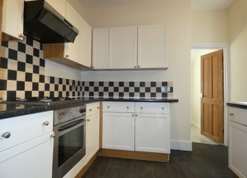 3 bed terraced house to rent in Bevis Road, Portsmouth PO2